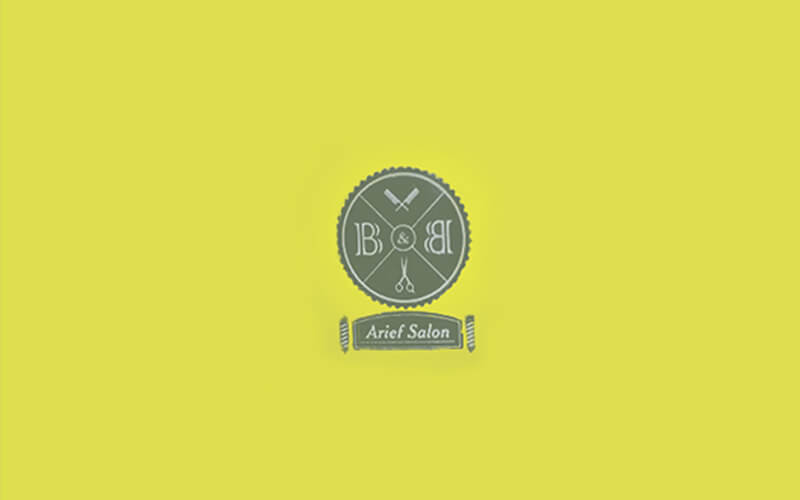 B&B Salon by Arief featured image.