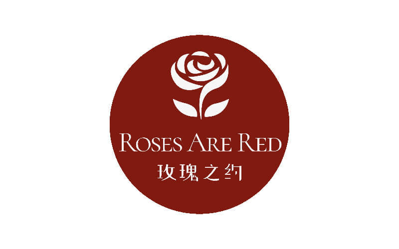 Roses Are Red featured image.