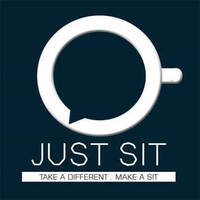 Just Sit 就坐 featured image