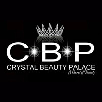Crystal Beauty Palace featured image