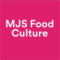 MJS Food Culture featured image