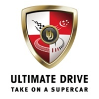 Ultimate Drive featured image