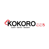 Kokoro Japanese Restaurant featured image