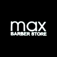 Max Barber Store featured image