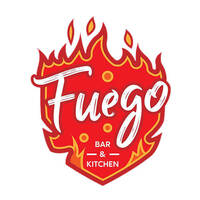 Fuego Bar and Kitchen featured image