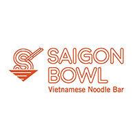 Saigon Bowl featured image