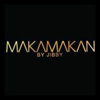 Makamakan by Jibby featured image