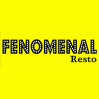 Fenomenal Resto featured image
