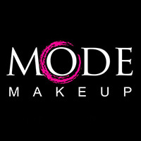 Mode Makeup Academy featured image