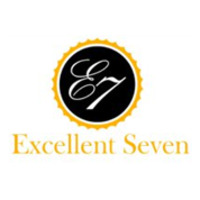 Excellent Seven Boutique Hotel featured image