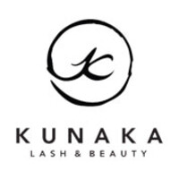 Kunaka Beauty featured image