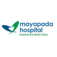 Mayapada Hospital featured image