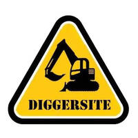 Diggersite Cafe featured image