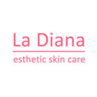 La Diana featured image