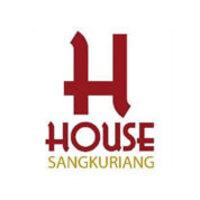 House of Sangkuriang - Bandung featured image