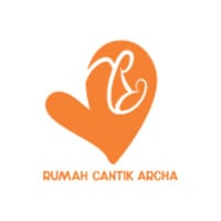Rumah Cantik Archa featured image