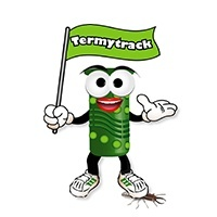 Termy Tech Pest Control Services featured image