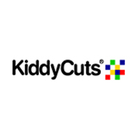 KiddyCuts Grand Indonesia featured image