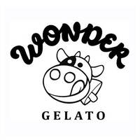 Wonder Gelato featured image