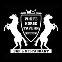 White Horse Tavern featured image