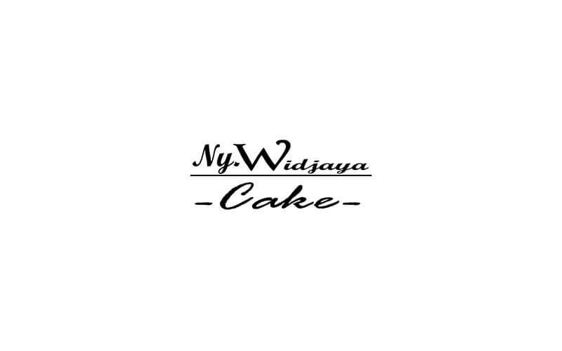 Widjaya Cake featured image.