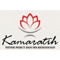 Kamaratih Totok Perut & Spa Kesehatan featured image