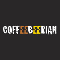 CoffeeBeerian featured image