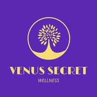 Venus Secret featured image
