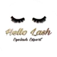 Hello Lash Studio featured image