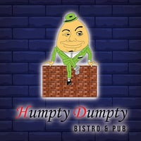 Humpty Dumpty Bistro & Pub featured image