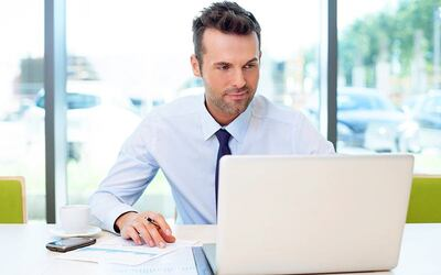 Microsoft Excel Course for 1 Person