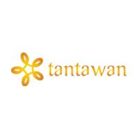 Villa Tantawan Resort and Spa featured image