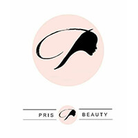 Pris Beauty featured image