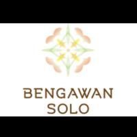 Bengawan Solo Restaurant featured image