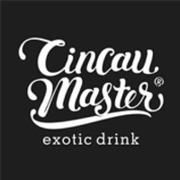 Cincau Master featured image