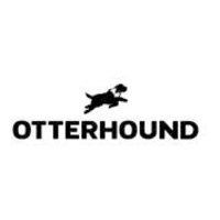 Otterhound featured image