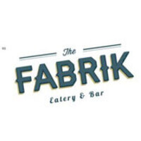 Fabrik Eatery & Bar featured image