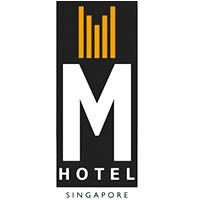 M Hotel (Tea Bar) featured image