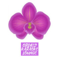 Orchid Karaoke Lounge featured image