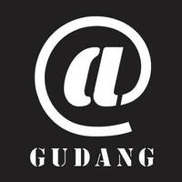 Gudang Cafe featured image