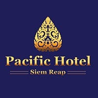 Pacific Hotel SIem Reap featured image