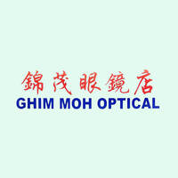 Ghim Moh Optical featured image