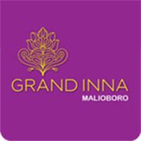 Grand Inna Malioboro featured image