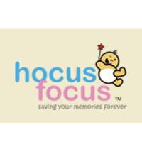 Hocus Focus featured image