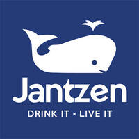 Jantzen featured image