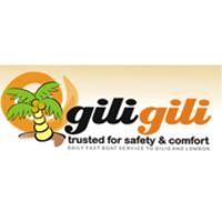GIli Gili Fast Boat featured image