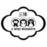 3 Wise Monkeys featured image