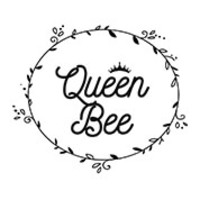 Queen Bee Hair & Beauty Salon featured image