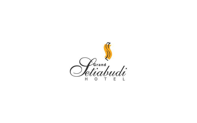 Grand Setiabudi Hotel & Apartment featured image.