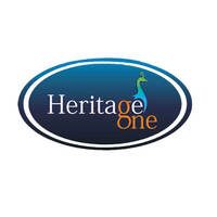 Heritage One featured image
